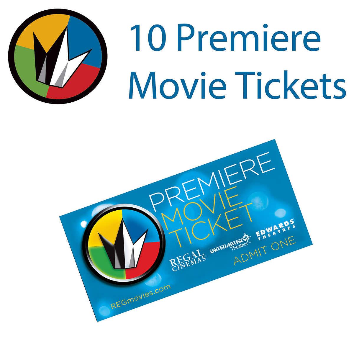 Hollywood Movie Premieres