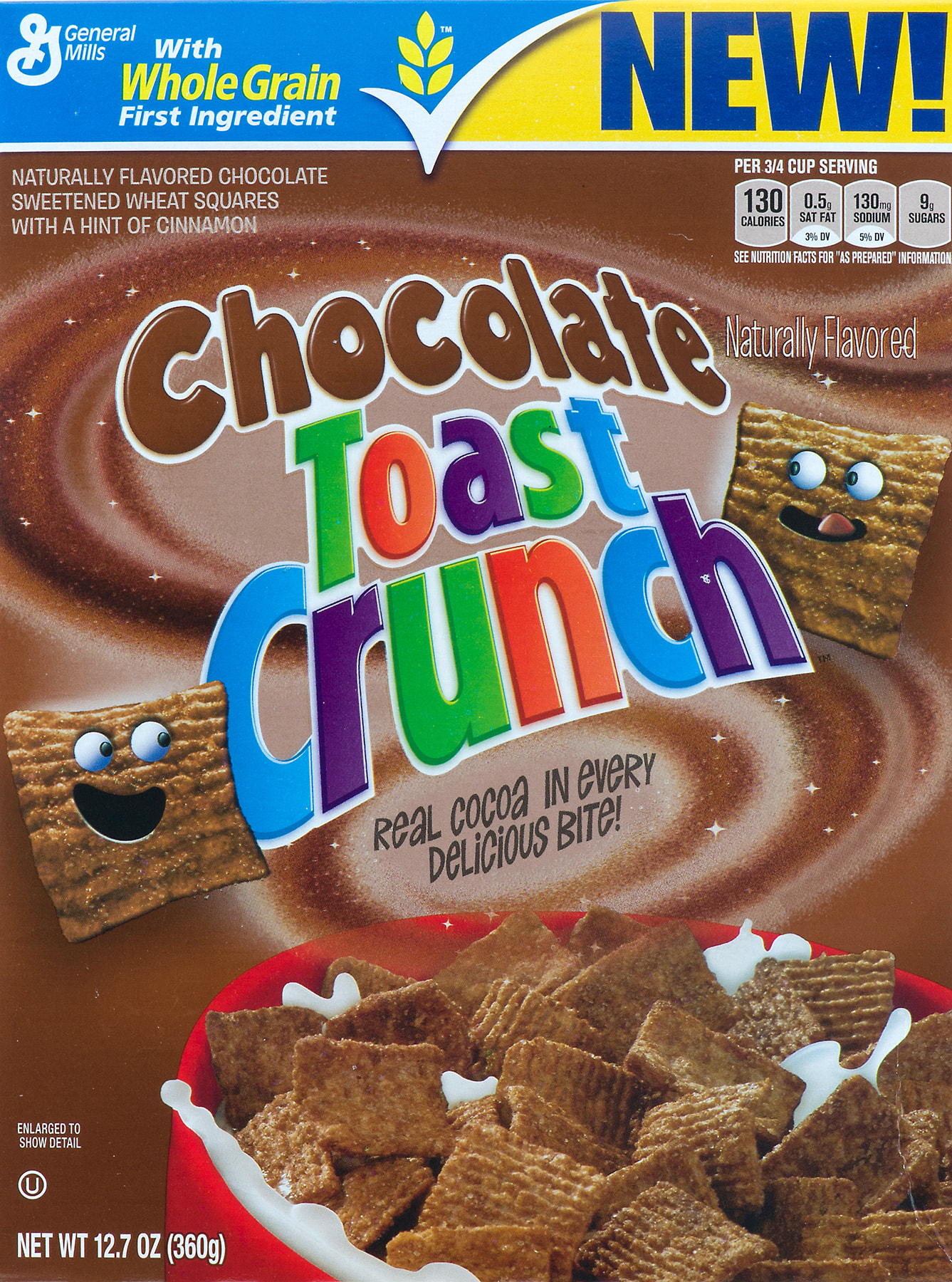 discontinued food we desperately need back in our lives