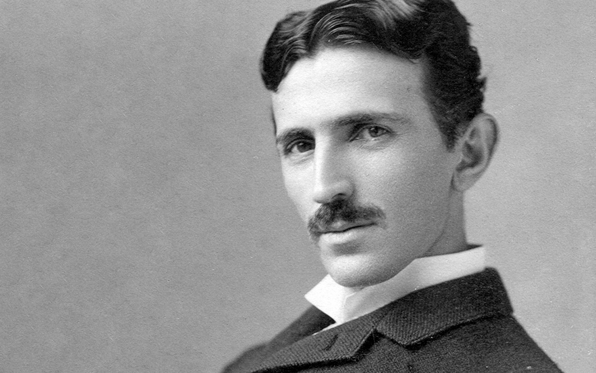 01d60f698 Nikola Tesla Fell In Love With A Pigeon And Other Weird Facts You ...