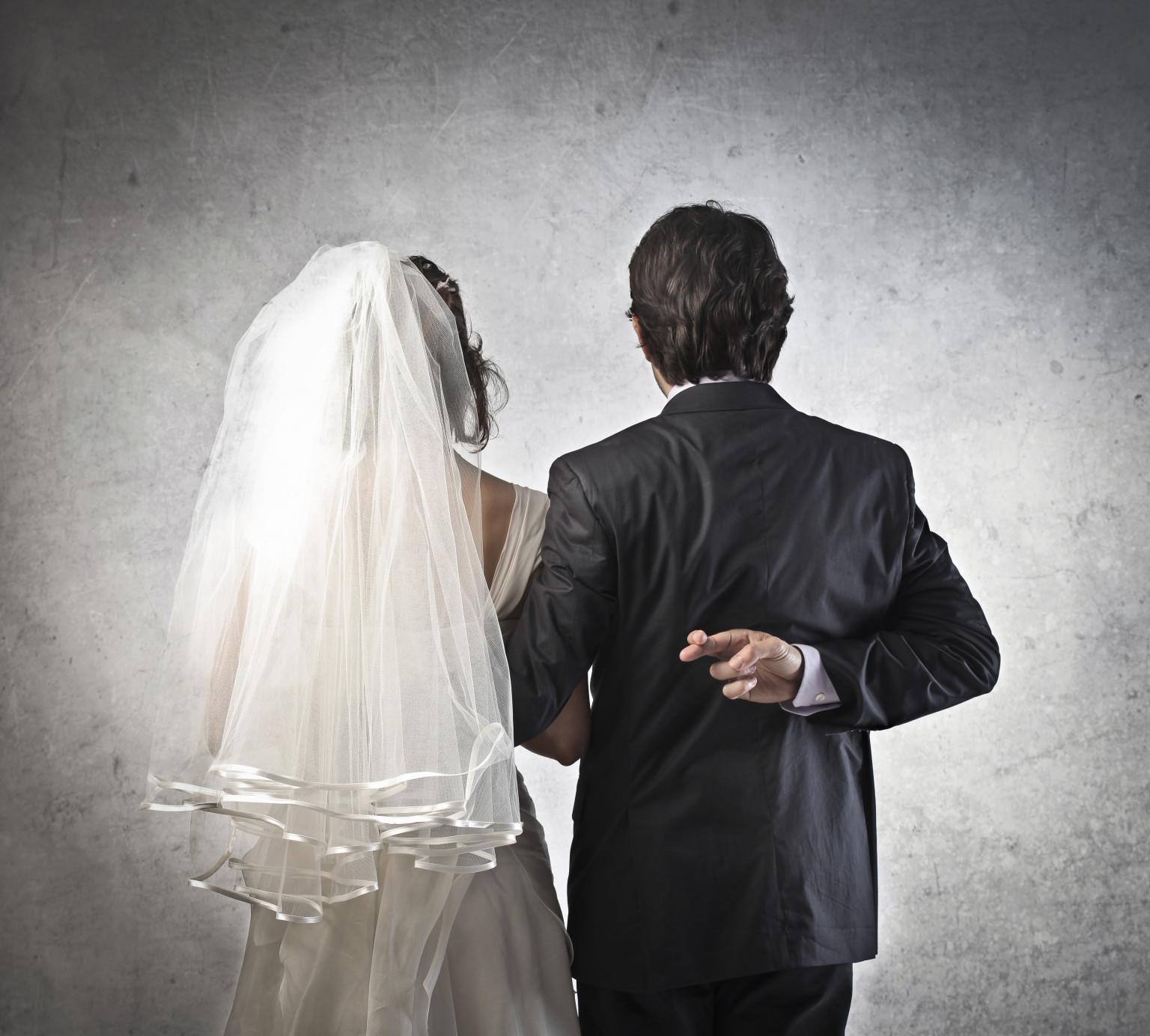 Приколы про свадьбы картинки, картинки