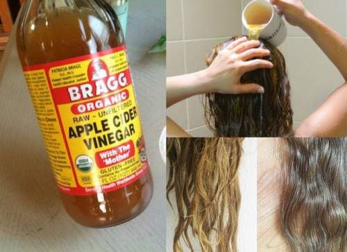 Apple Cider Vinegar Hacks That Ll Actually Change Your Life The