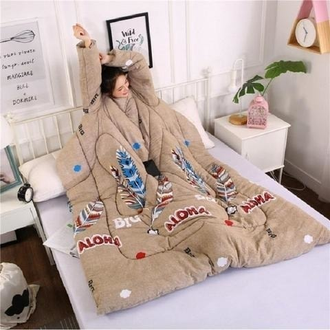 trick out your bedroom with these nifty inventions - awesome