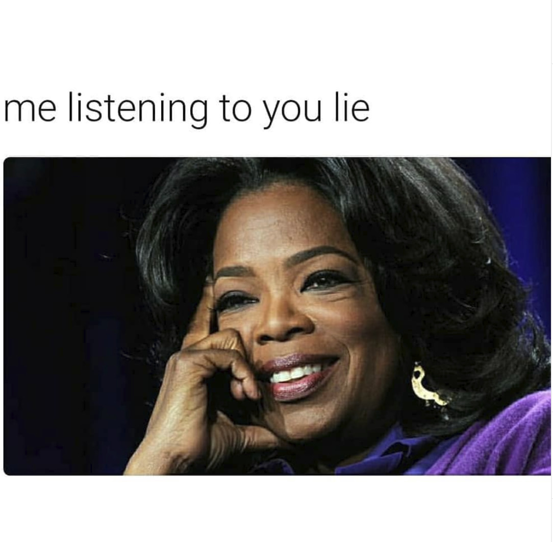 These Memes About Liars Will Make You Never Want To Trust Again Liar Liar Memes