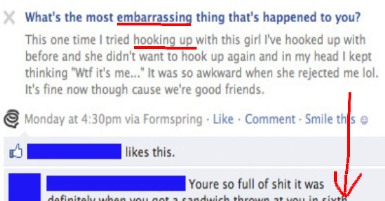 Amazingly Hilarious Facebook Trolls How To Epically Troll 101 Guff