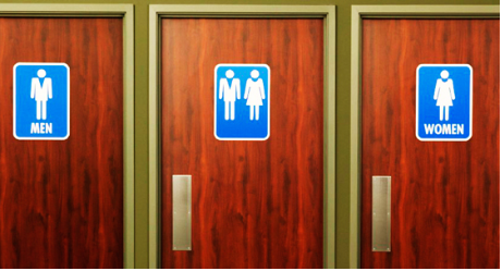 Here 39 s why we should make all bathrooms gender neutral - Why should we have gender neutral bathrooms ...