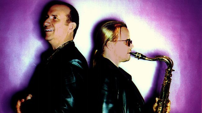 The Best Sax Solos in Pop History (When Sax Solos Mattered