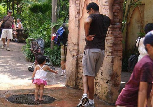 Unfortunately Timed Images That Ll Make You Laugh