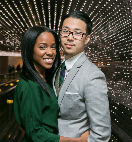 pros and cons about interracial dating