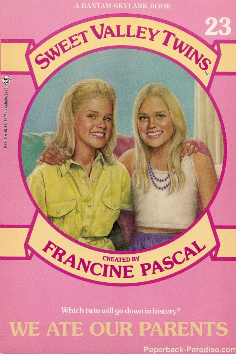 fake book covers funny