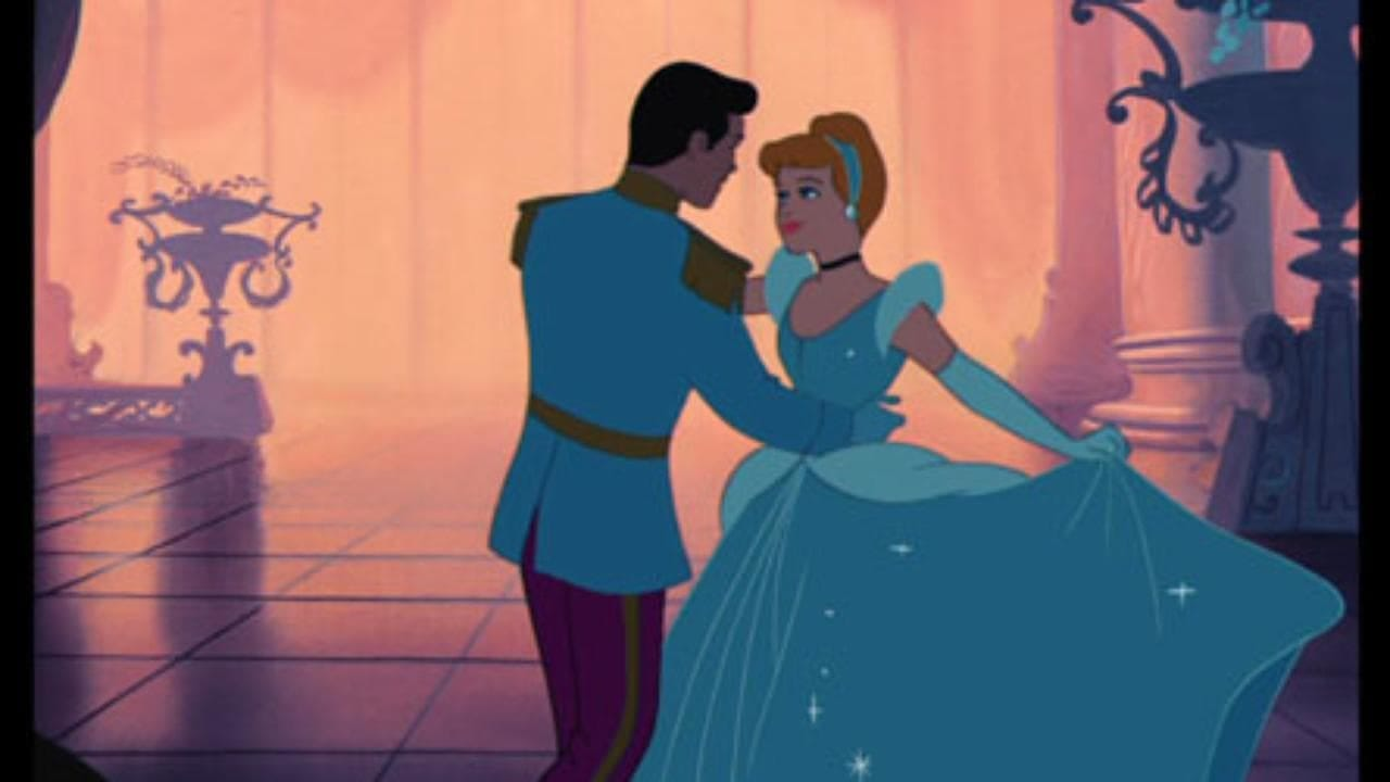 These Are the Psychological Disorders Suffered by Disney Princesses
