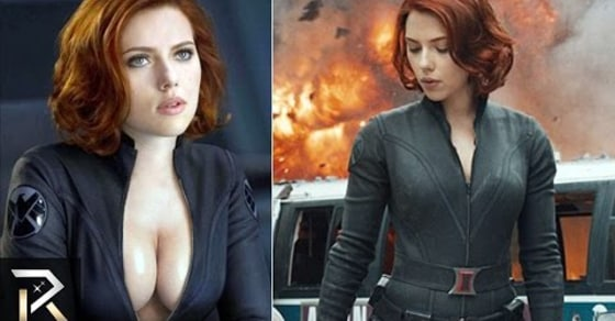 the 10 hottest female marvel characters 10 hottest girls from