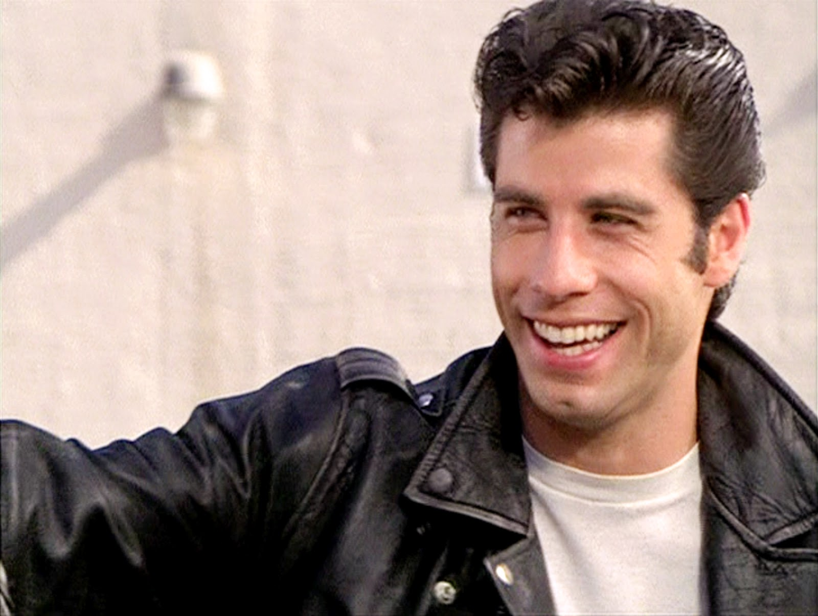 Here Is What The Cast Of 'Grease' Looks Like After All These
