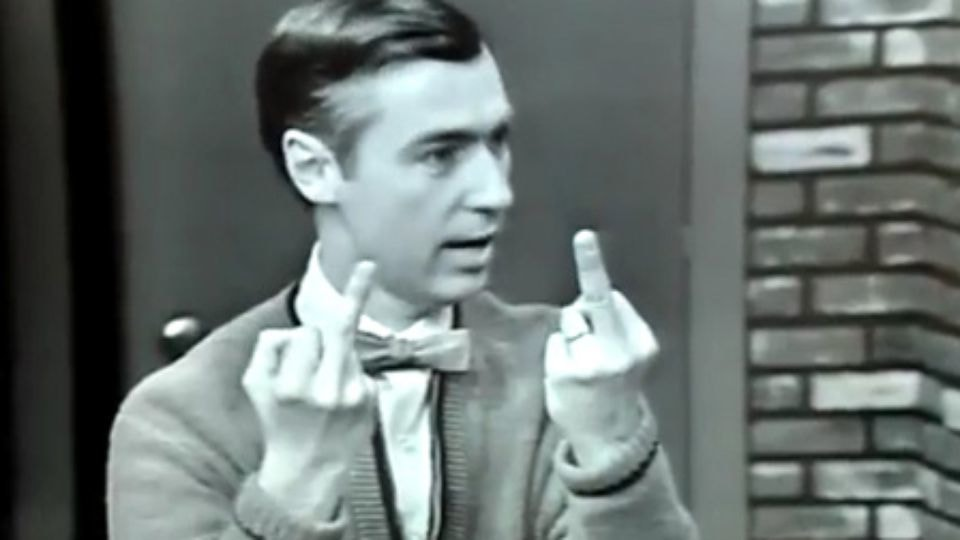 Surprising Facts About Mr Rogers Neighborhood That Will Make You Love The Show Even More Won T You Be My Neighbor Guff
