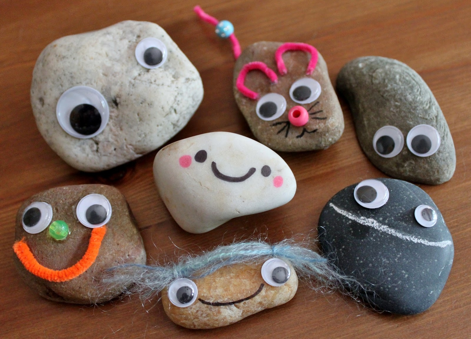 People Are Revealing Weird Ideas That Somehow Actually Worked Out Pet Rocks Guff