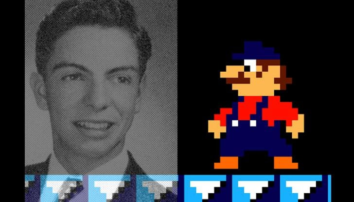 The 'Super Mario' Creator Confirmed One Of The Most Popular