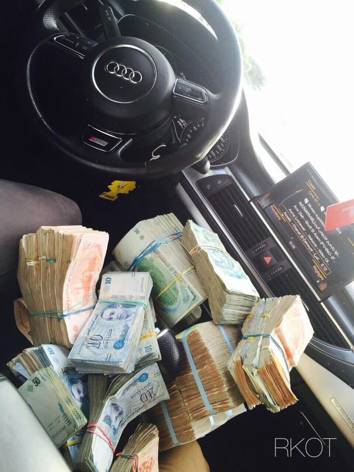 Why Rich Kids Are So Good At >> The Rich Kids Of Tunisia Are So Ridiculously Wealthy You Re Going To