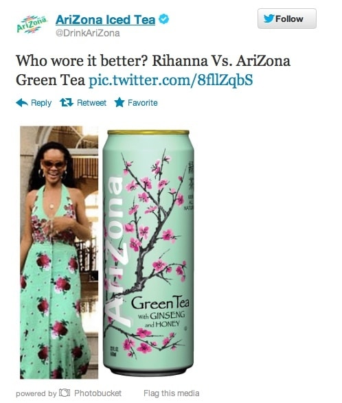 Here's How AriZona Has Kept Its Cans 99 Cents Since 1992