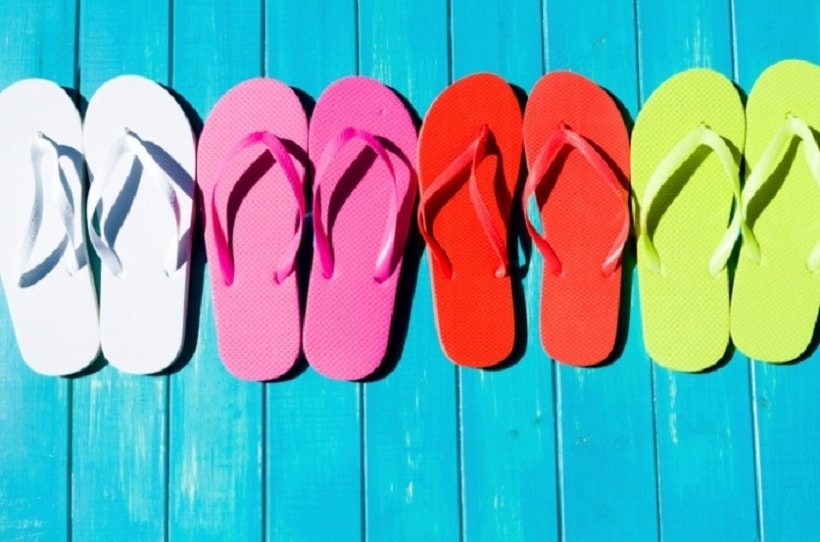 cf5295521 More Than Likely You ve Been Wearing Flip Flops Wrong Your Entire ...
