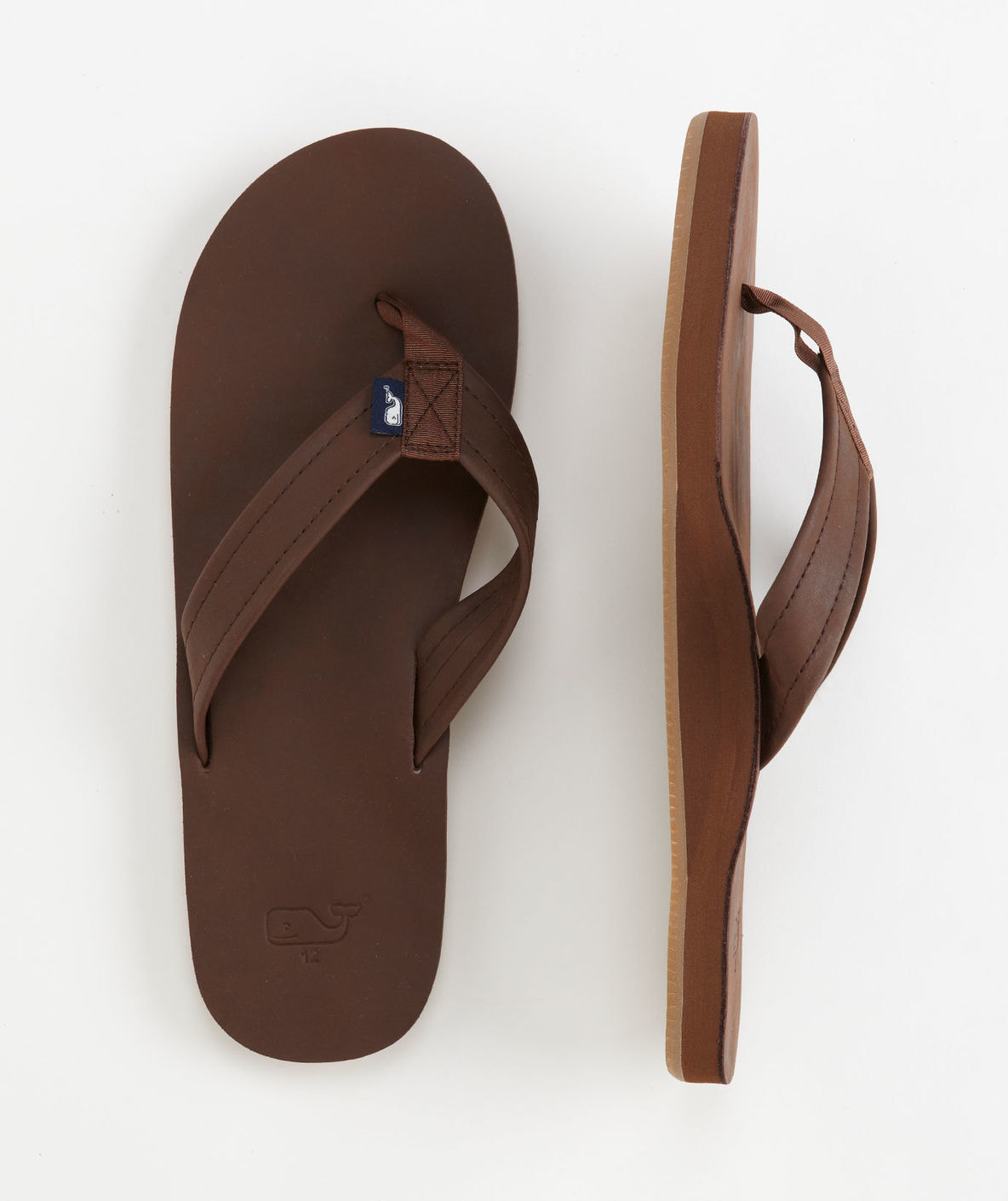 More Than Likely You've Been Wearing Flip Flops Wrong Your