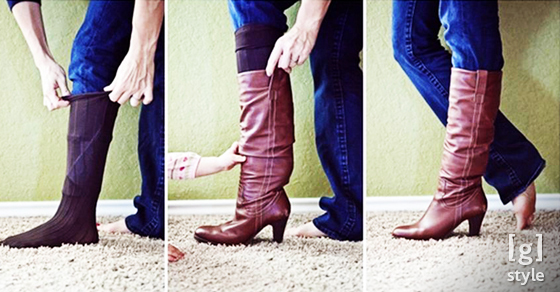 15 Fashion Life Hacks That Will Change Your Daily Routine