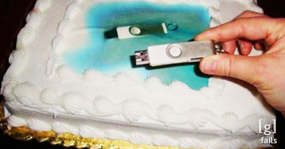 15 Cake Fails When Inscriptions Go Wrong Honesty Is A