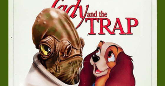 These Disney Puns Are Some of the Happiest Puns on Earth - Snow