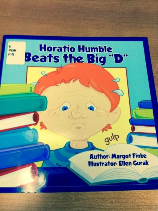 Insanely Inappropriate Moments From Children S Books Bearly Legal