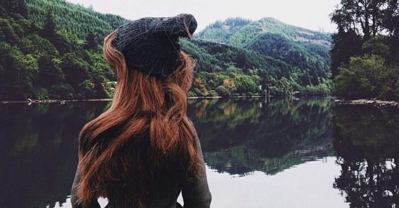 Hipster Barbie Hilariously Mocks Artsy Instagram Photos
