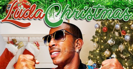 the dopest hiphop christmas songs of all time santa
