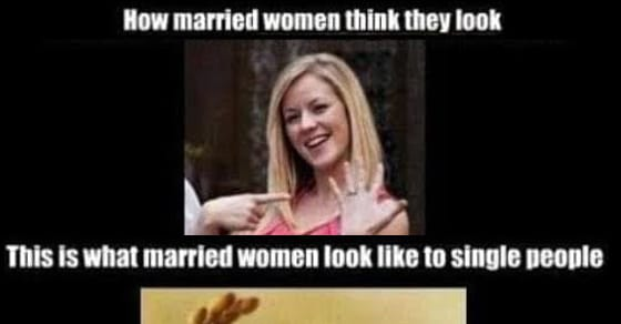 When are you going to get married Alex? | Gender ... |Woman Marriage Meme