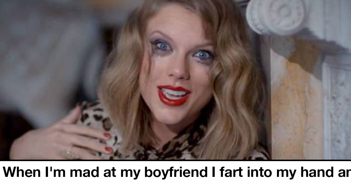These Women Anonymously Reveal The Passive-Aggressive Things They Do To Get Back At Their Boyfriends
