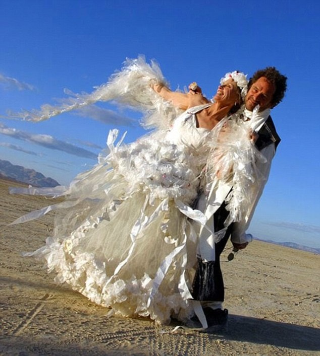 Worst Wedding Gowns: These Are The Worst Wedding Dresses You'll Ever See