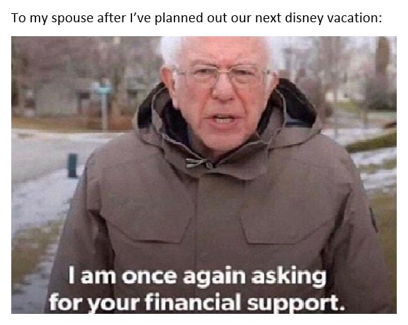 į Meditacija Zavus Malonus Bernie Sanders Meme Yenanchen Com