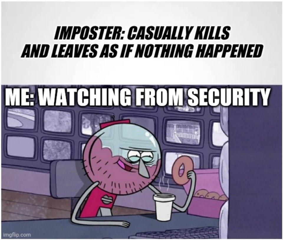 'Among Us' Memes Are, Well... Among Us - 'Among Us' | Memes