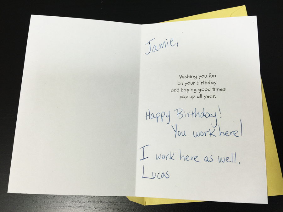 Incredible What To Write In Birthday Card Happy Birthday Funny Birthday Cards Online Eattedamsfinfo
