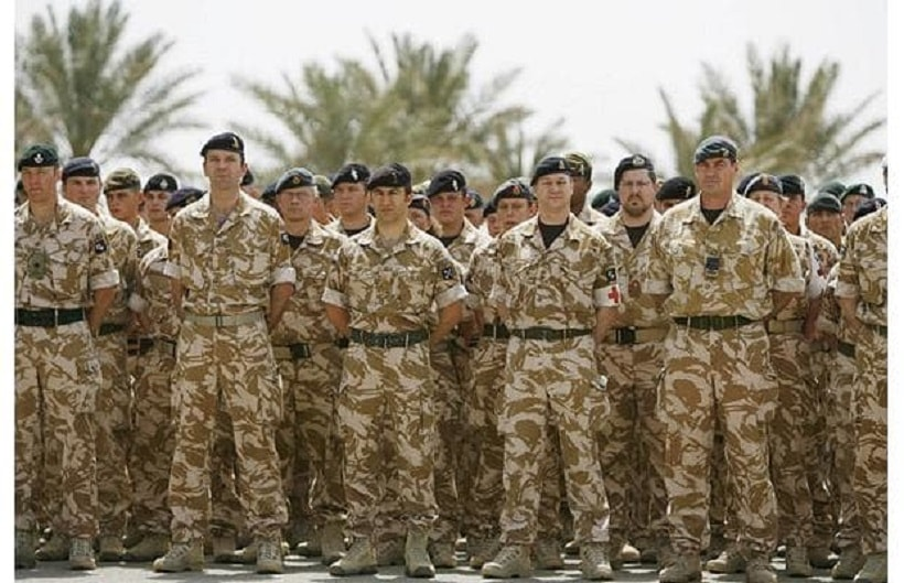 dating sites for soldiers in uk Online dating can help you to find your partner, it will take only a few minutes to register become a member and start meeting, chatting with local singles dating site uk - online dating can help you to find your partner, it will take only a few minutes to register.
