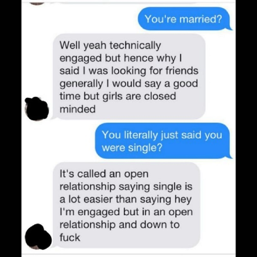 This Guy Used A Poem To Score His First Tinder Date And