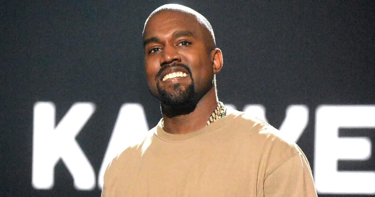 15 Celebrities Who Had Surprising Jobs Before They Broke Big